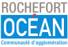Communauté d'agglomération Rochefort Océan